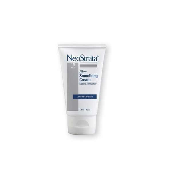 Neostrata Resurface Ultra Smoothing Cream AHA10 40gr