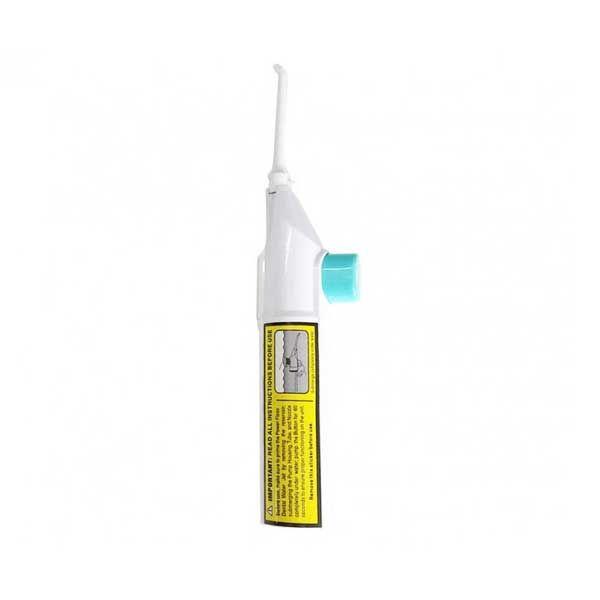 Oral Care Σύστημα Καθαρισμού Δοντιών