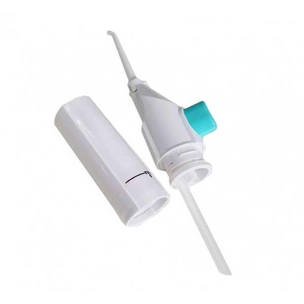Σύστημα Καθαρισμού Δοντιών MWS4182