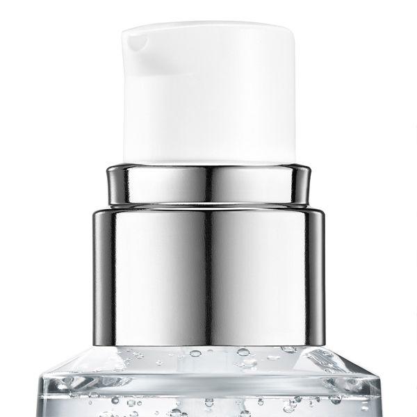 Vichy Mineral 89 Ενυδατικό Booster Προσώπου Τόνωσης, Ενυδάτωσης & Λάμψης Για Όλες Τις Επιδερμίδες 50ml