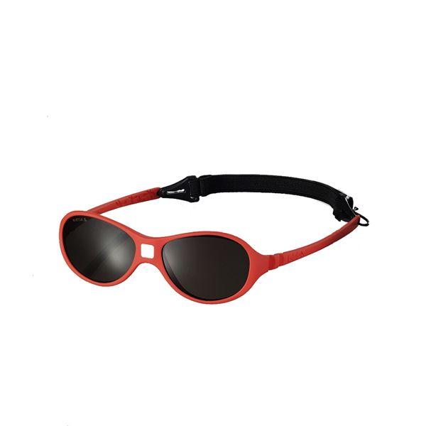 Ki ET LA Jokaki Παιδικά Γυαλιά Ηλίου 12-30m