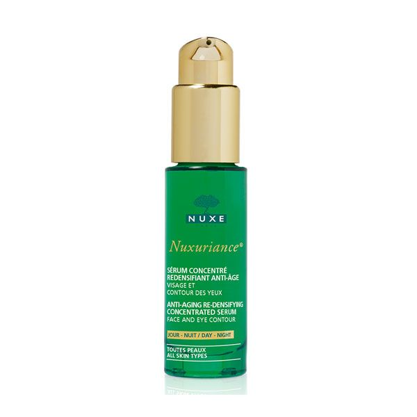 Nuxe Nuxuriance Ultra Ορός Προσώπου Ολικής Αντιγήρανσης 30ml